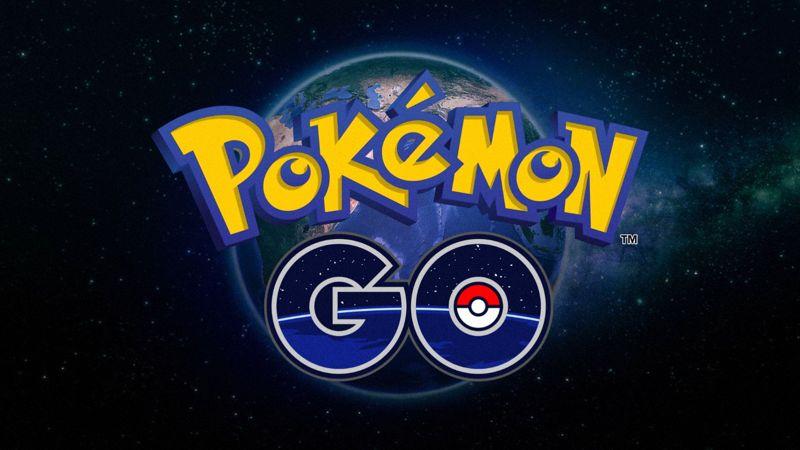 Pokémon Go Pj1468207574