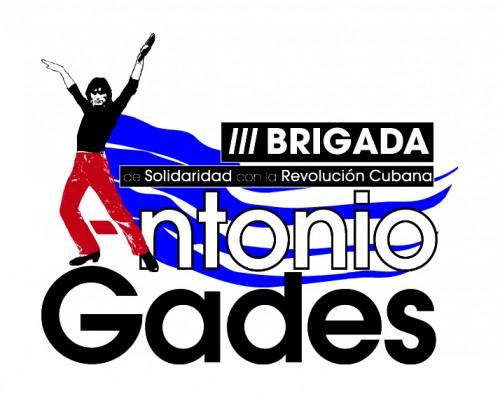 Jóvenes comunistas españoles exploran experiencia cubana en Educación sexual Brigadaag-copia-copia-e1341665598130