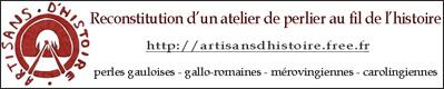 Caudebec-les-Elbeuf - Mai 2011 AH%20bandeua%20s