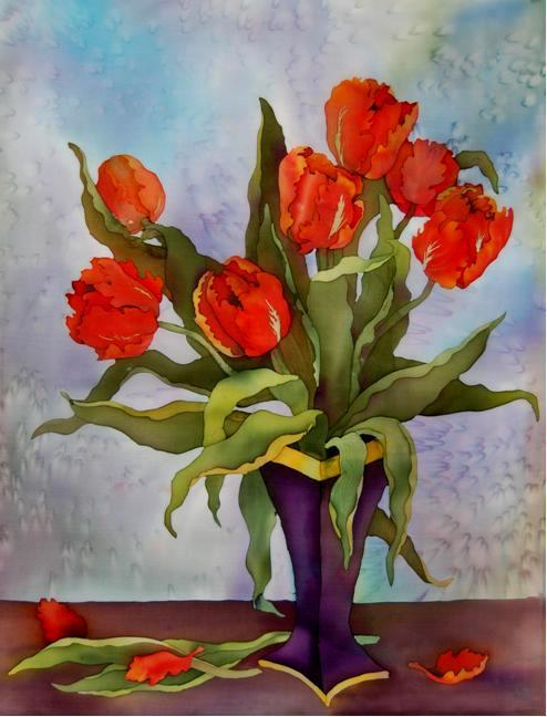 لوحات فنية روعة 413095