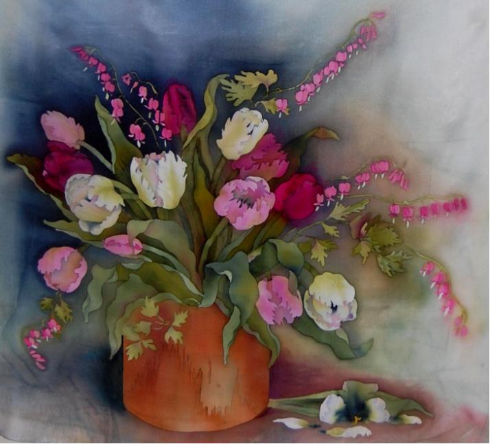 لوحات فنية روعة 414246