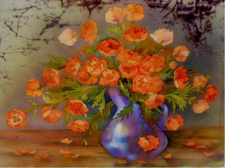 لوحات فنية روعة 431243
