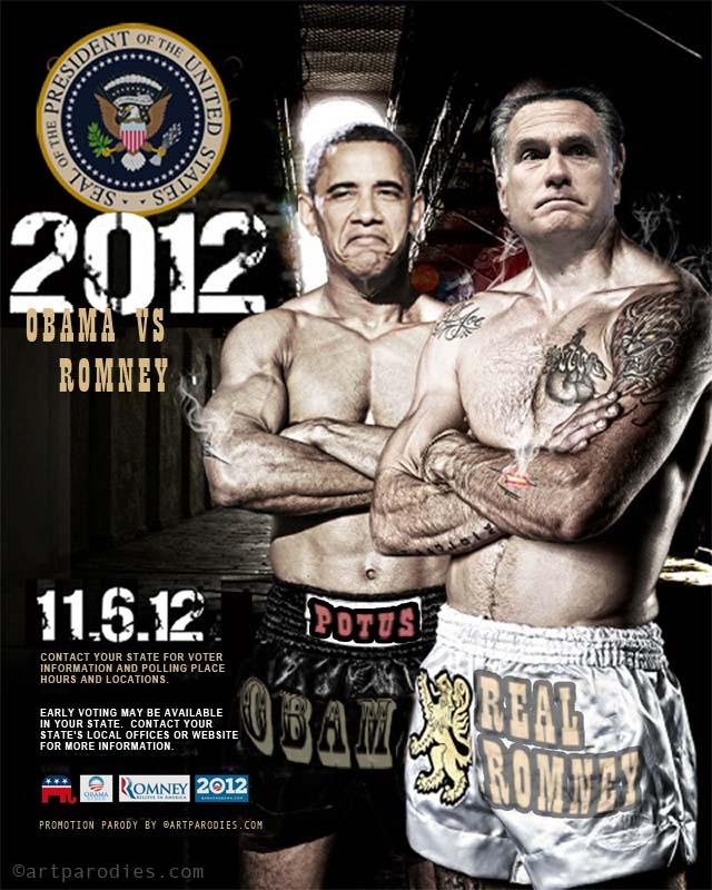 2012 presidential debates - Page 4 Obama_vs_romney_parody_640x800