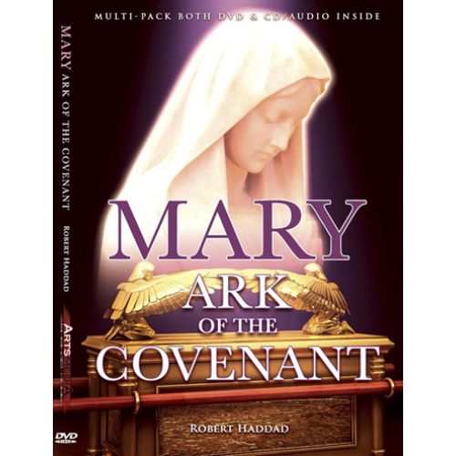 The United States of the Solar System, A.D. 2133 (Book Five) - Page 3 Mary-Ark-of-the-Covenant-500x500