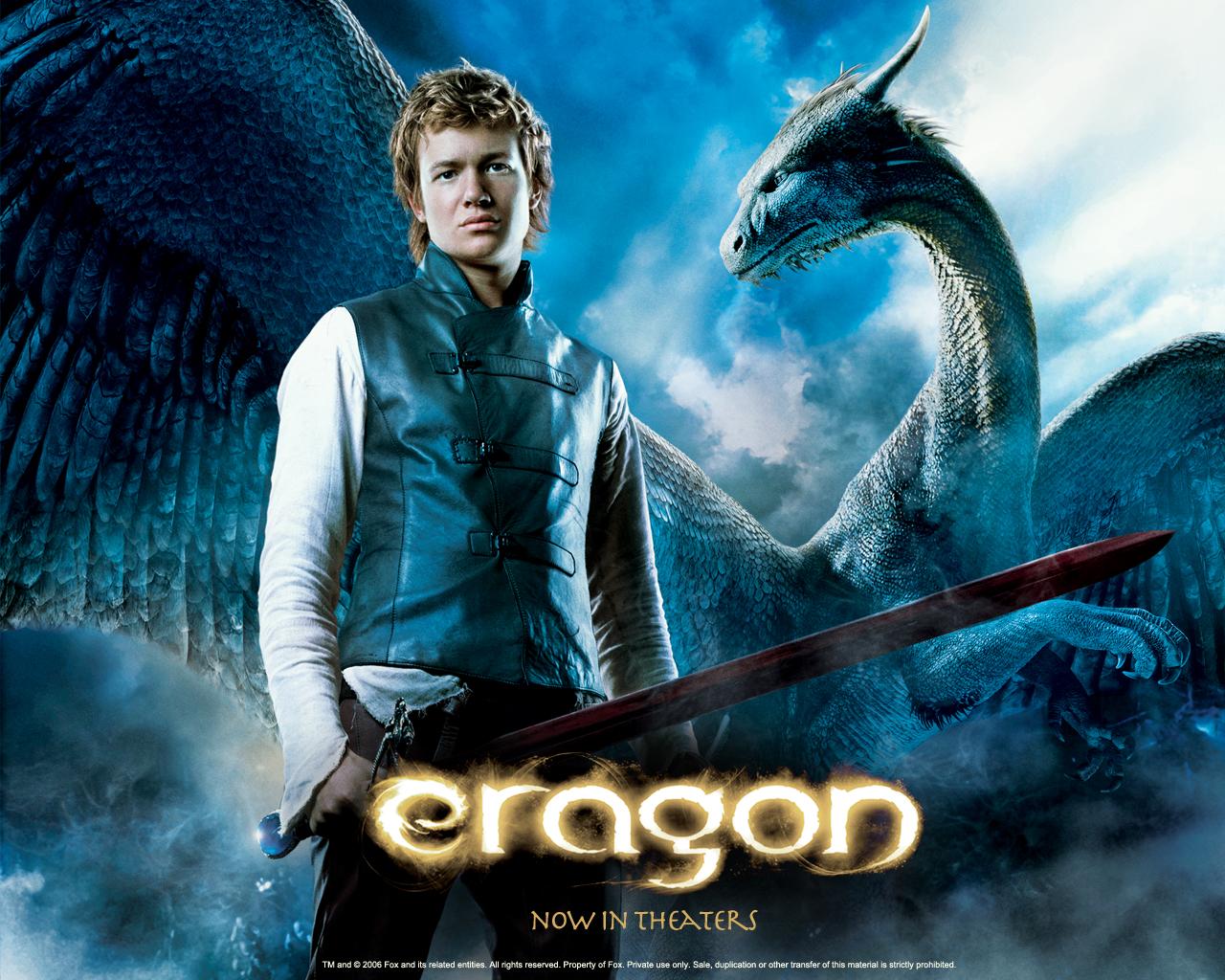 Tema Cine - Página 2 Eragon_wall_1280-4