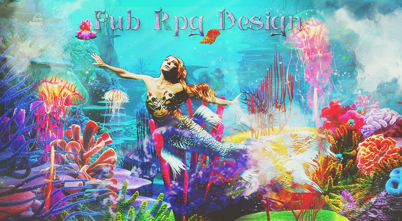 Thème : Plongeons dans l'océan PRDien Prdv3