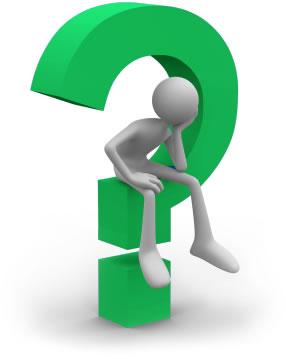 √Вопрос-ответ√ Question-mark2