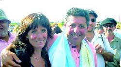 Izquierda Popular, un nuevo partido para la Argentina plebeya - Página 2 Vilma-y-De-Angelis