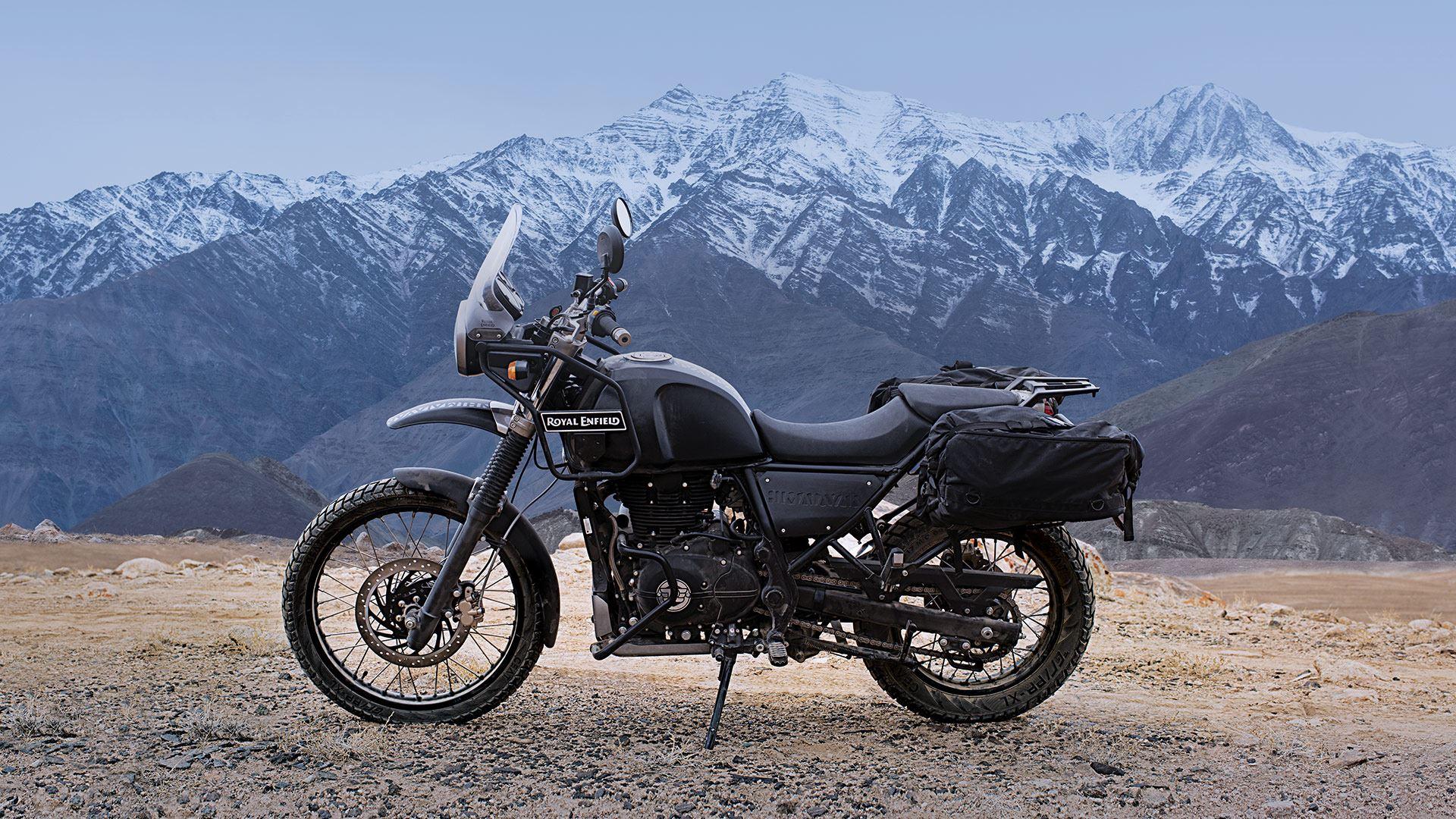 "[Novidade] Royal Enfield Himalayan, uma aventura ""low cost"" Uokghbywgwfylmoh04r5wd2mca2"