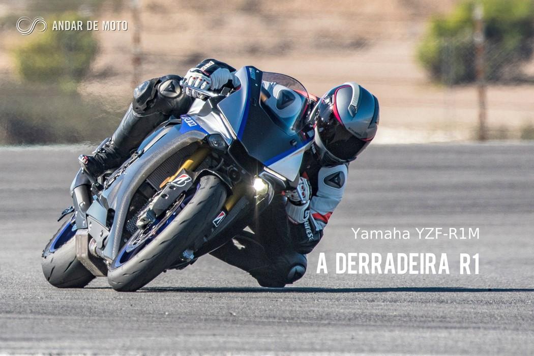 [Teste-ride] Yamaha R1M (2018) Mykmiltdf1ypjy4mdbr3zpon2y2