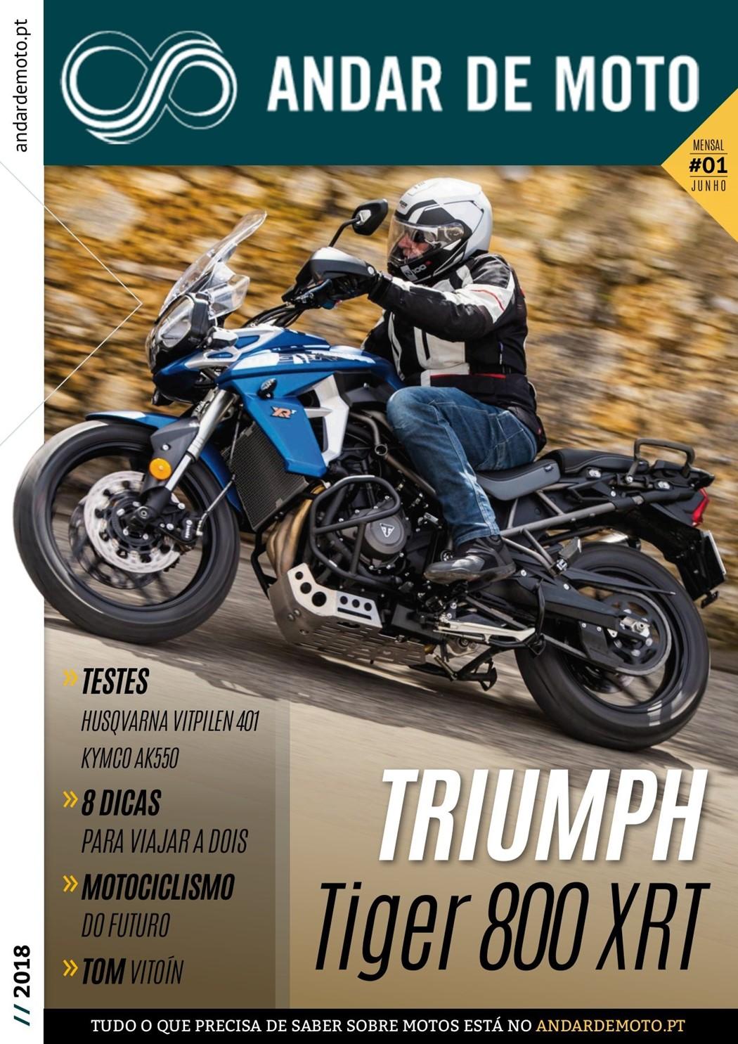 [Revista digital] Andar de Moto R2wgyuz3uvrtea4ismbjjogqd22