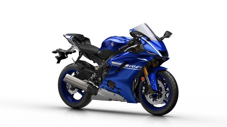 [Lançamento] Yamaha R6 - 2017 0o2m4xgd0csa3snoyjzyaj0kia2
