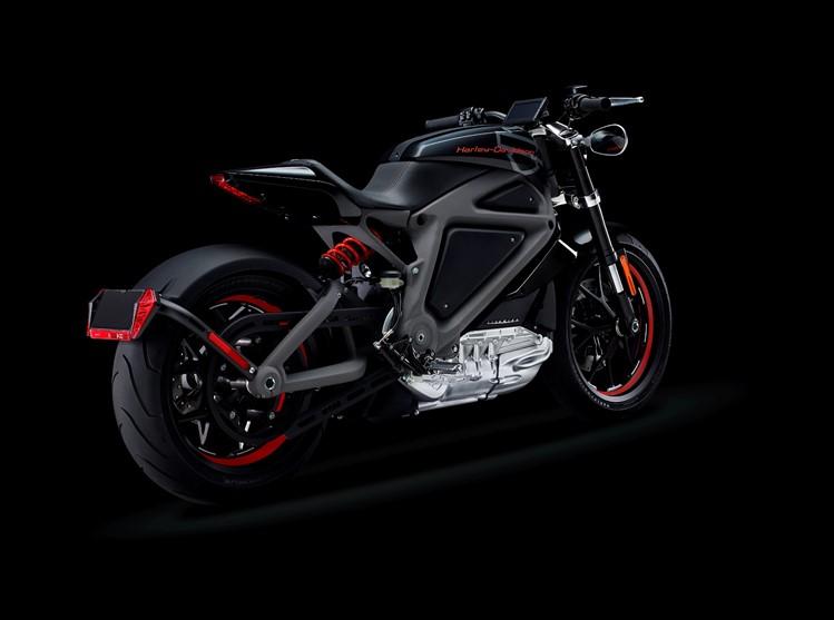 Harley-Davidson anuncia 1ª mota eléctrica. Bfp3ar0z5xkhnyww2z4ginbh1a2