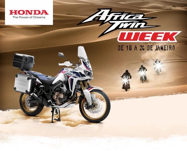 honda - [Test-Rides] Africa Twin Week nos concessionários Honda Iyzwvjzuzpqcongfosogbm3auy2