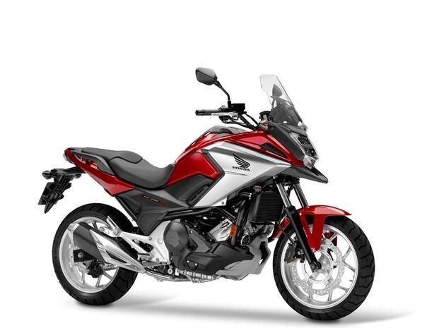 """[Notícia] Honda renova gama de modelos """"X"""" para 2016 Jy0pev10e1cog0i2f1kttgn0dm2"""