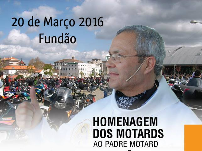 Homenagem ao Padre José Fernando - 20/03/2016 (Fundão) Nluwf0bji5yvyjnpw0wyk5qjha2