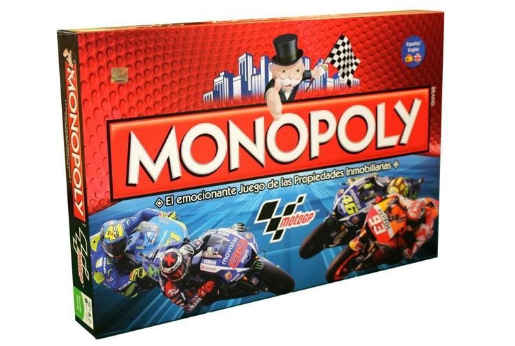 MotoGP - Monopólio do MotoGP - Boa prenda de Natal! Orpwyq0lwqh35gqv0llth2rb3a2