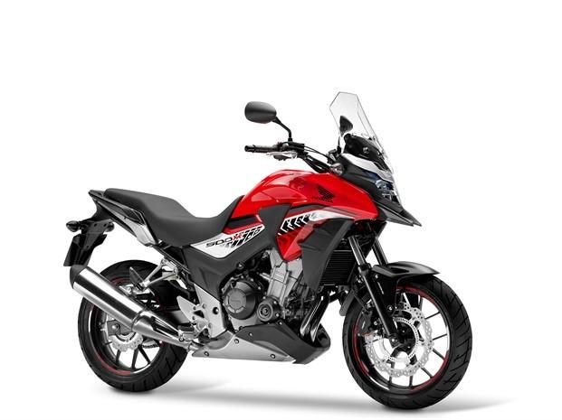 "[Notícia] Honda renova gama de modelos ""X"" para 2016 Qkxntj452e3s2qer3o1hj51s422"