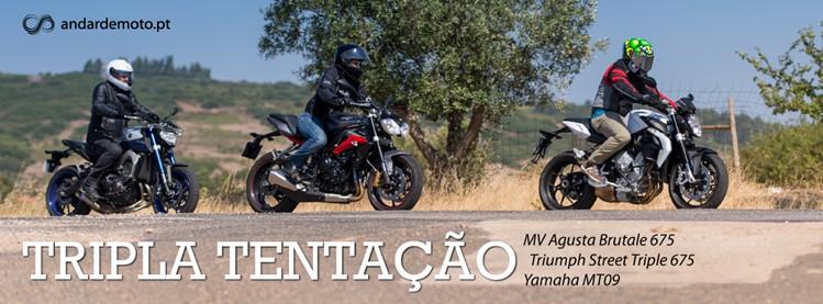 [Comparativo] MV Agusta Brutale 675 / Triumph Street Triple R / Yamaha MT09 Set4lnhn3rjhzyzbrcbddmae0e3