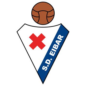 Jornada 23ª: Sevilla - Eibar 108