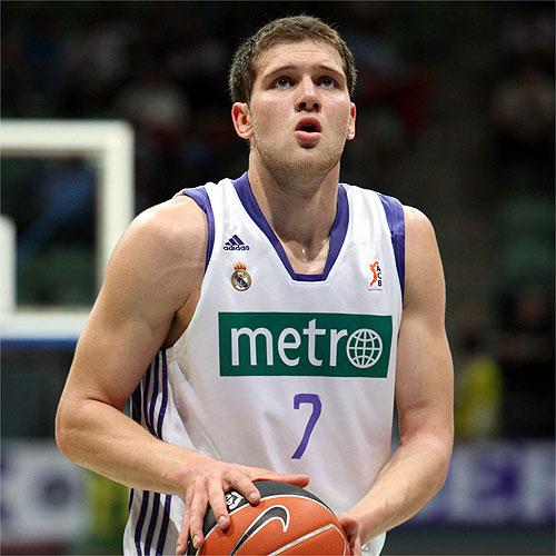 Qué bonita es la Euroliga (basket) 1253484021_740215_0000000001_noticia_grande
