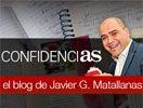 Felipe Pardo ,...Neil Taylor......nombres de posibles fichajes de la R.Sociedad 1413236468_593609_1413236522_promo_normal