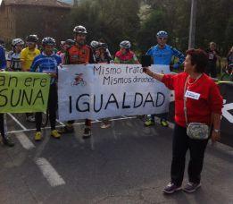 Ciclocross 1414862204_287909_1414862290_noticia_normal