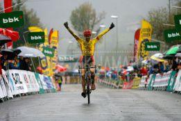 Ciclocross 1417971671_146857_1417971793_noticia_normal