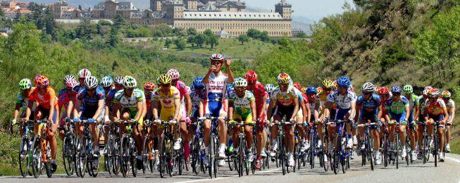 La Vuelta a Epaña 2015 1420244328_010288_1420244435_doscolumnas_normal