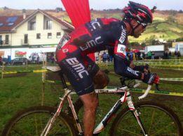 Ciclocross 2015 1420665453_995787_1420665589_noticia_normal