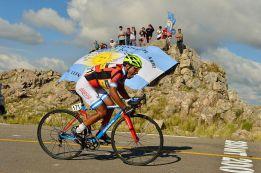Tour de San Luis 2015 - Página 2 1422137222_932658_1422137349_noticia_normal