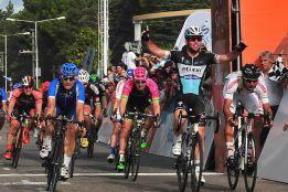 Tour de San Luis 2015 - Página 2 1422223148_947816_1422223242_noticia_normal