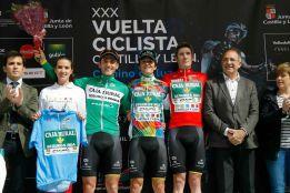 Vuelta a Castilla-León 2015 1429290667_303786_1429294277_noticia_normal