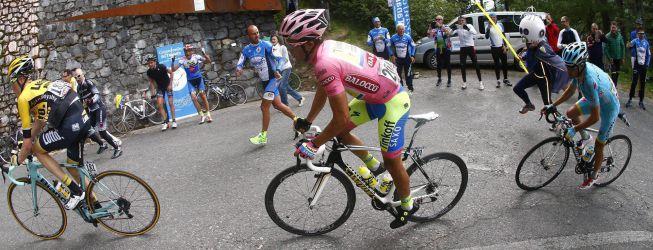 Giro de Italia 2015 - Página 3 1432811771_132950_1432823515_doscolumnas_normal