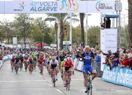 Vuelta al Algarve 2016 1455725138_761052_1455725574_noticia_normal
