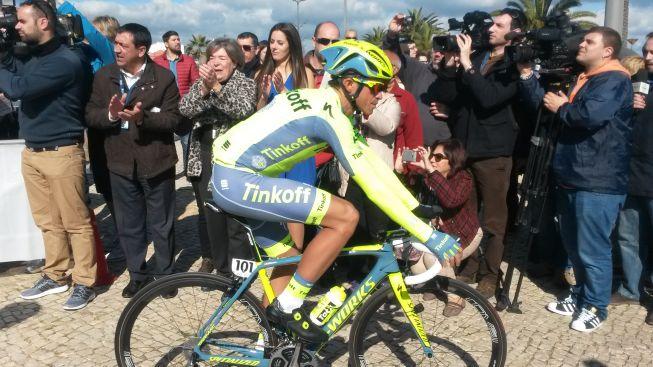Vuelta al Algarve 2016 1455711229_866069_1455712320_noticia_normal