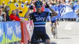 Giro del Trentino 2016 1461165399_352711_1461174743_noticia_normal