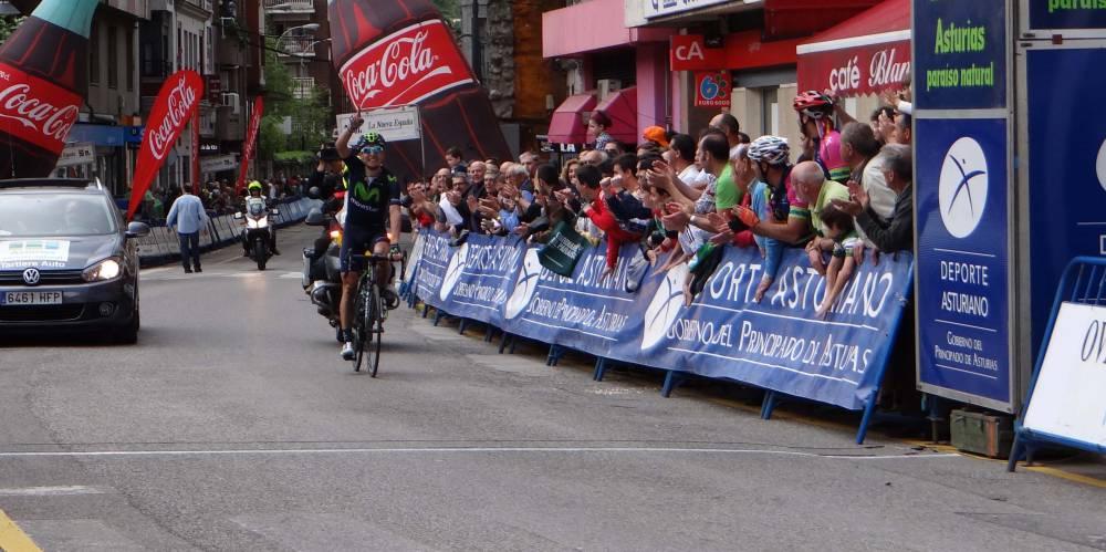 Vuelta a Asturias 2016 1461924083_904779_1461924318_noticia_normal