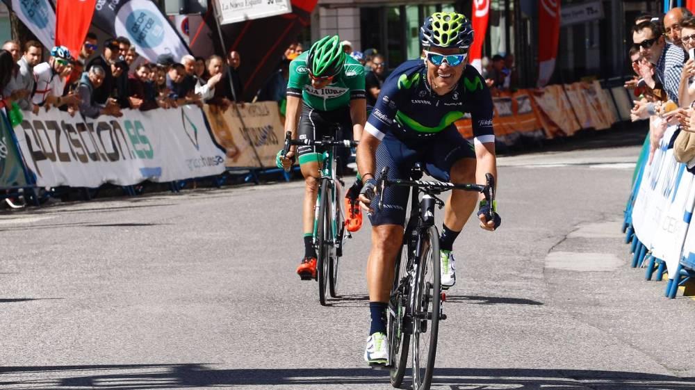 Vuelta a Asturias 2016 1462120769_900753_1462120908_noticia_normal