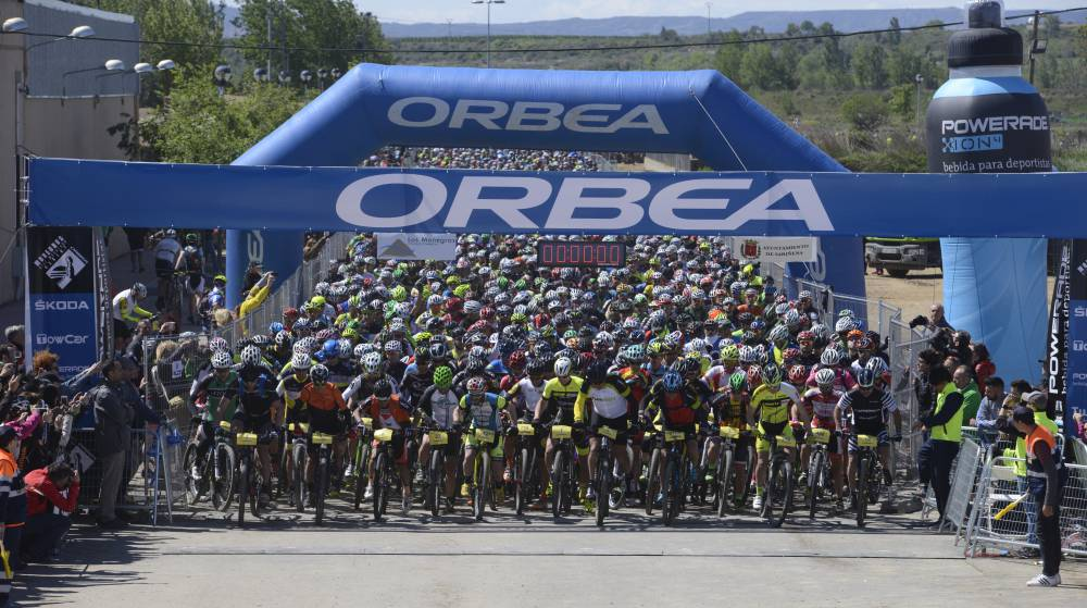 Ciclismo 2016, noticias varias... - Página 7 1462132223_643090_1462132377_noticia_normal
