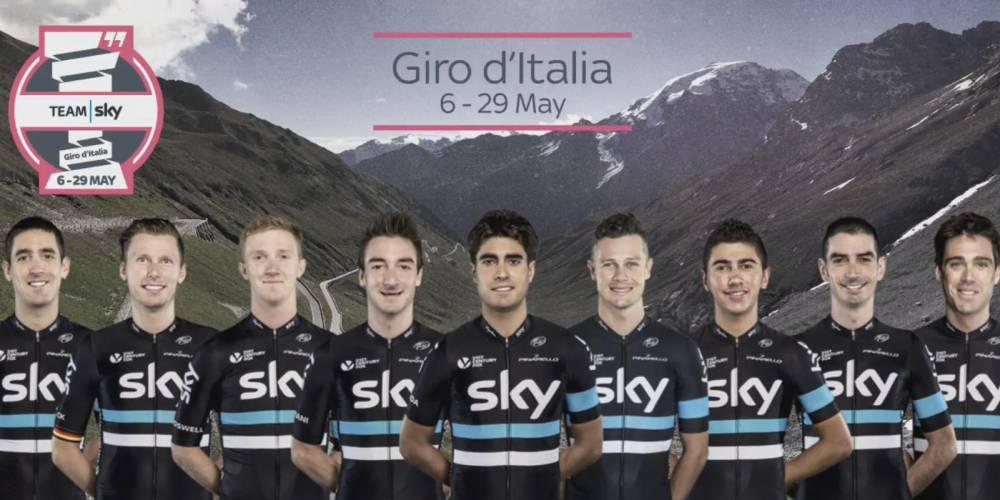Giro de Italia 2016 1462267929_340478_1462268222_noticia_normal