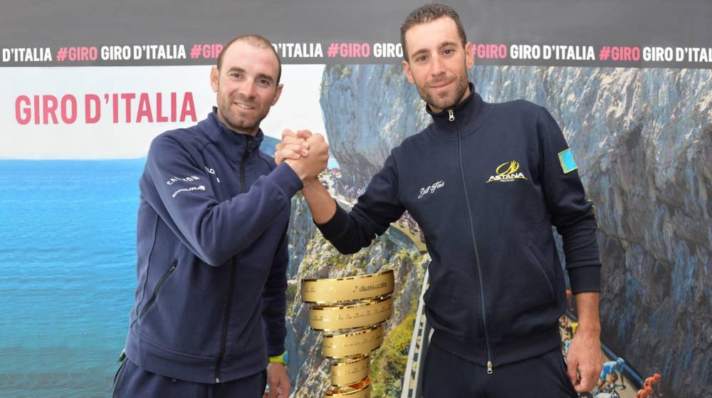 Giro de Italia 2016 1462386041_251705_1462386173_noticia_normal