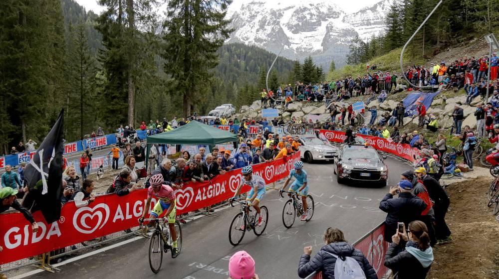 Giro de Italia 2016 1462430318_528872_1462430483_noticia_normal