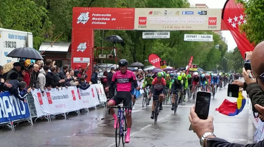Vuelta a Madrid 2016 1462713063_839116_1462713137_noticia_normal