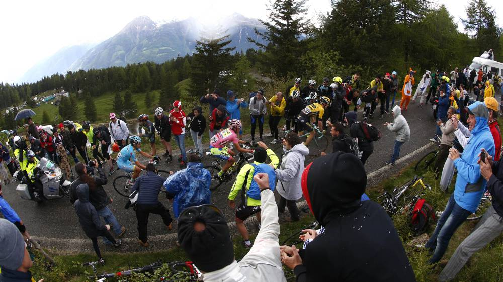 Giro de Italia 2016 - Página 2 1462857547_033531_1462858804_noticia_normal