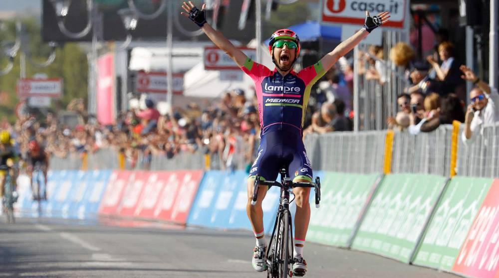 Giro de Italia 2016 - Página 2 1462875605_328040_1462897176_noticia_normal