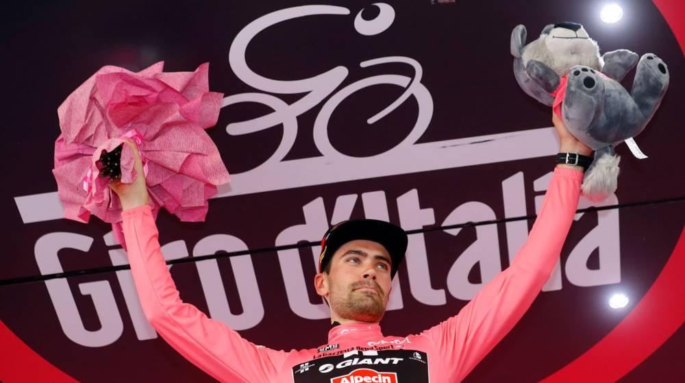 Giro de Italia 2016 - Página 2 1463044843_846506_1463070640_noticia_normal