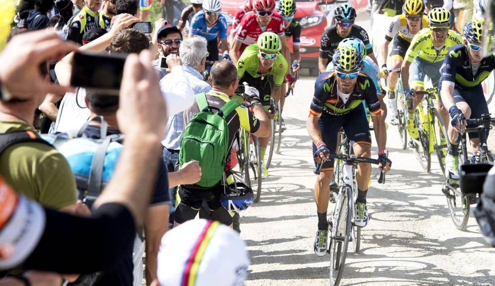 Giro de Italia 2016 - Página 2 1463217322_222795_1463242257_noticia_normal