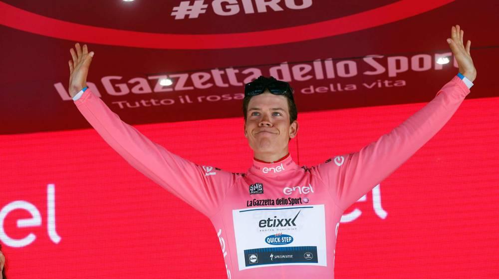 Giro de Italia 2016 - Página 3 1463473785_411541_1463503073_noticia_normal