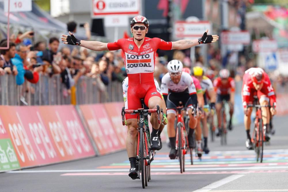 Giro de Italia 2016 - Página 3 1463650493_066214_1463674237_noticia_normal